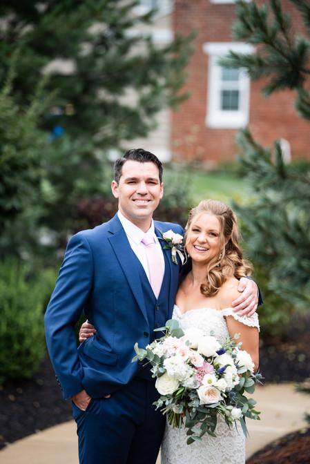 MEGAN & STEVE WEDDING-290.jpg