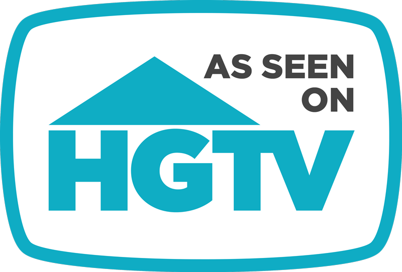 as-seen-on-HGTV-logo