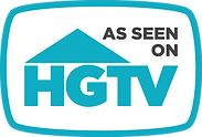 as-seen-on-HGTV-logo.png