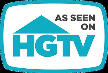 as-seen-on-HGTV-logo.png