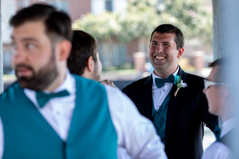 CHRISSY & SEAN WEDDING-90.jpg