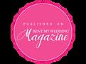Magazine-Badge.png