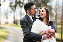 KATIE & SHANE WEDDING-109.jpg