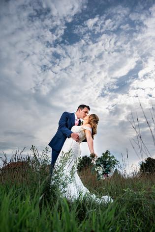 MEGAN & STEVE WEDDING-609 (1).jpg