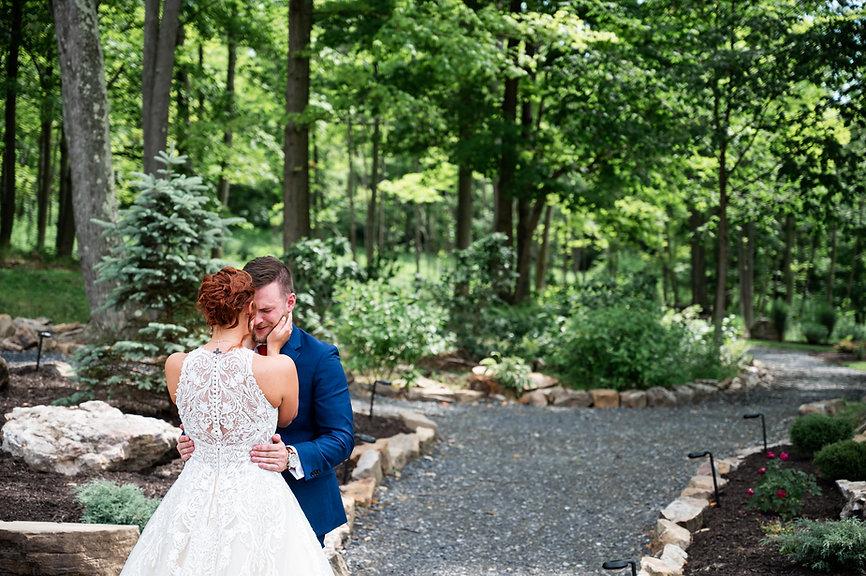 Corrine & Sam Wedding Sneak Peeks-5.jpg