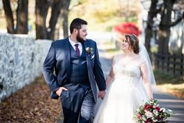 MEAGHAN & DAN WEDDING-114.jpg