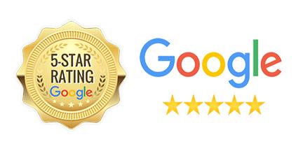 5StarGoogle