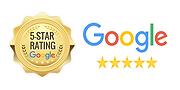 5StarGoogle.png