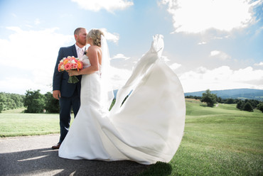 KAYTEE & BRANDON WEDDING-3.jpg