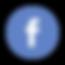 фейсбук.png