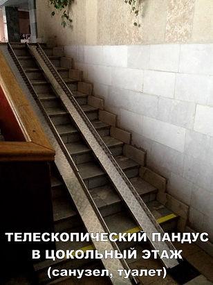 Atg_U-D2Jxo.jpg