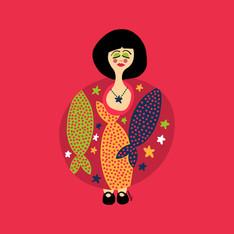 Mujeres15.jpg