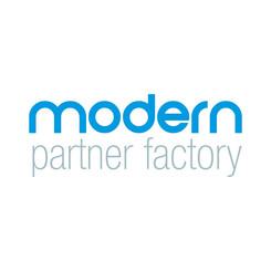 Modern Partner Factory