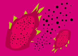 rectangular-pitaya.jpg