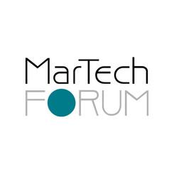 Martech Forum