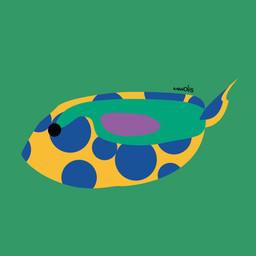 peces45x453.jpg