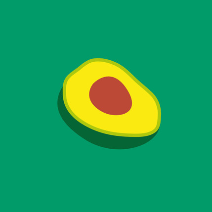 frutas6.jpg