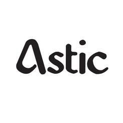 astic.jpg