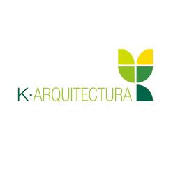 K·Arkitectura