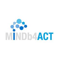 MINDb4ACT