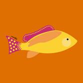 peces45x454.jpg