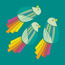 cuadrado-arcoiris.jpg