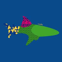 peces45x452.jpg