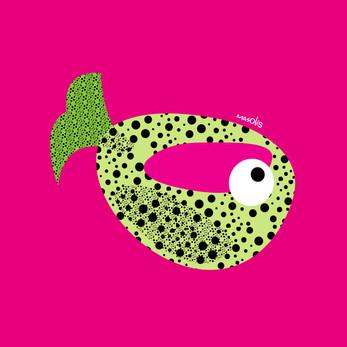 peces45x456.jpg