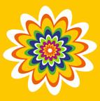 cuadrado-flores-amarillas.jpg