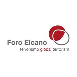 Foro Elcano