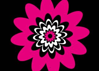 rectangular-flores-magenta.jpg