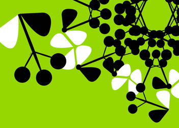 rectangular-enredadera-verde.jpg