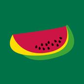 frutas5.jpg