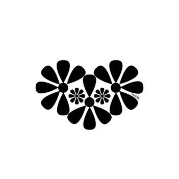abstracto-50x50.jpg