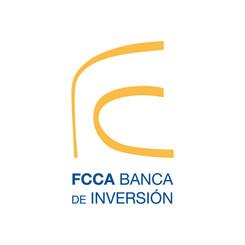 FCCA Banca de Inversión