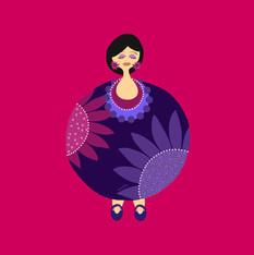 Mujeres16.jpg