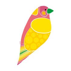 birds5.jpg