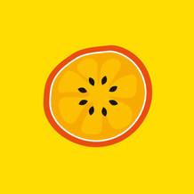frutas4.jpg