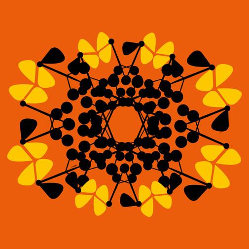 cuadrado-enredadera-naranja.jpg