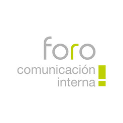 Foro de Comunicación