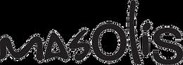 logo-masolis.png