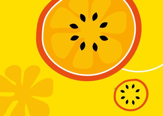 rectangular-naranja.jpg