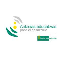 Antenas Educativas