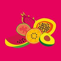 frutas7.jpg