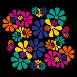 cuadrado-florescolor.jpg