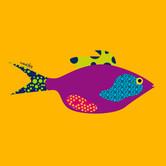 peces45x457.jpg