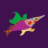peces45x458.jpg