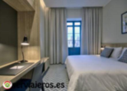 Hotel La Falconeria