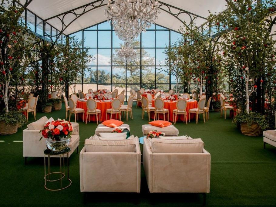 conservatory-2-1024x682.jpg