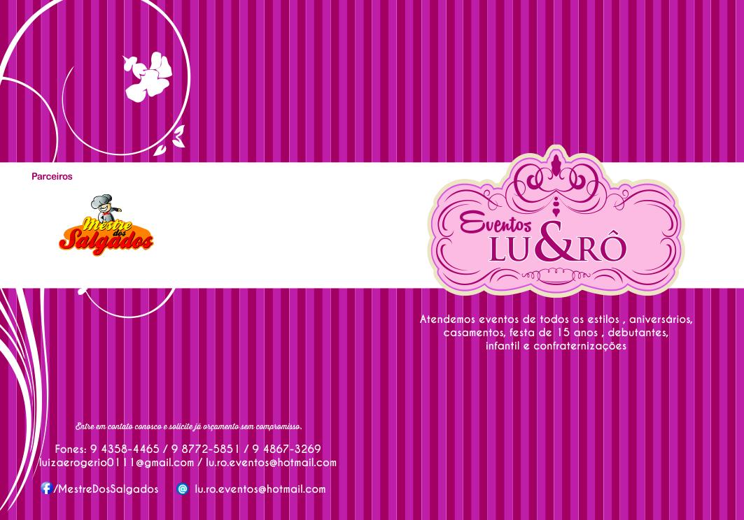 catalogo_frente.jpg